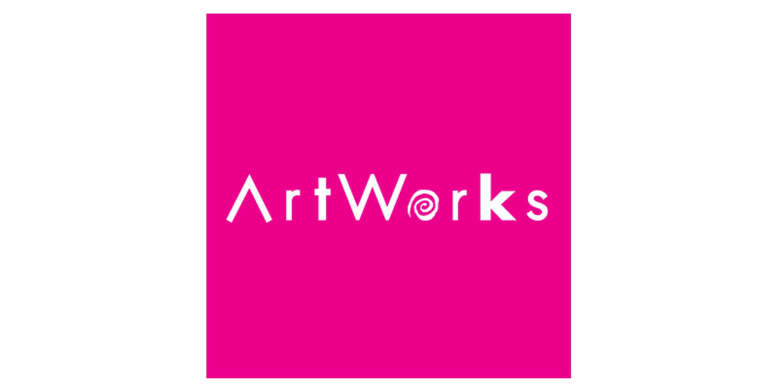 18-Squarespace-Work_Experience-Logos-ArtWorks.jpg