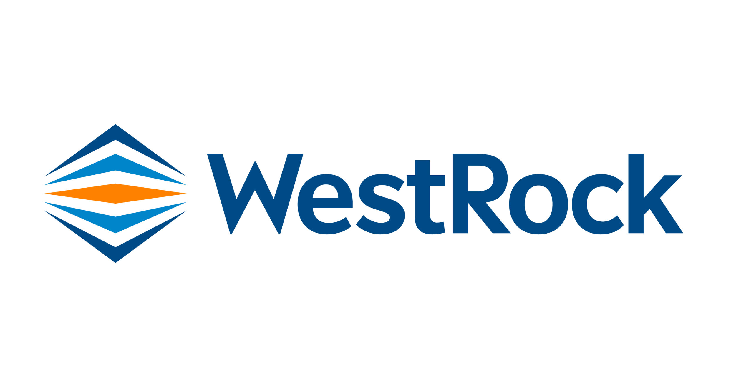 18-Squarespace-Work_Experience-Logos-WestRock.jpg