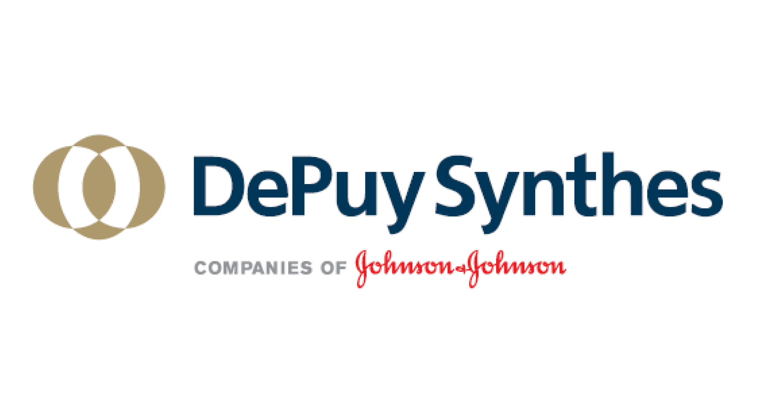 18-Squarespace-Work_Experience-Logos-Depuy Synthes.jpg
