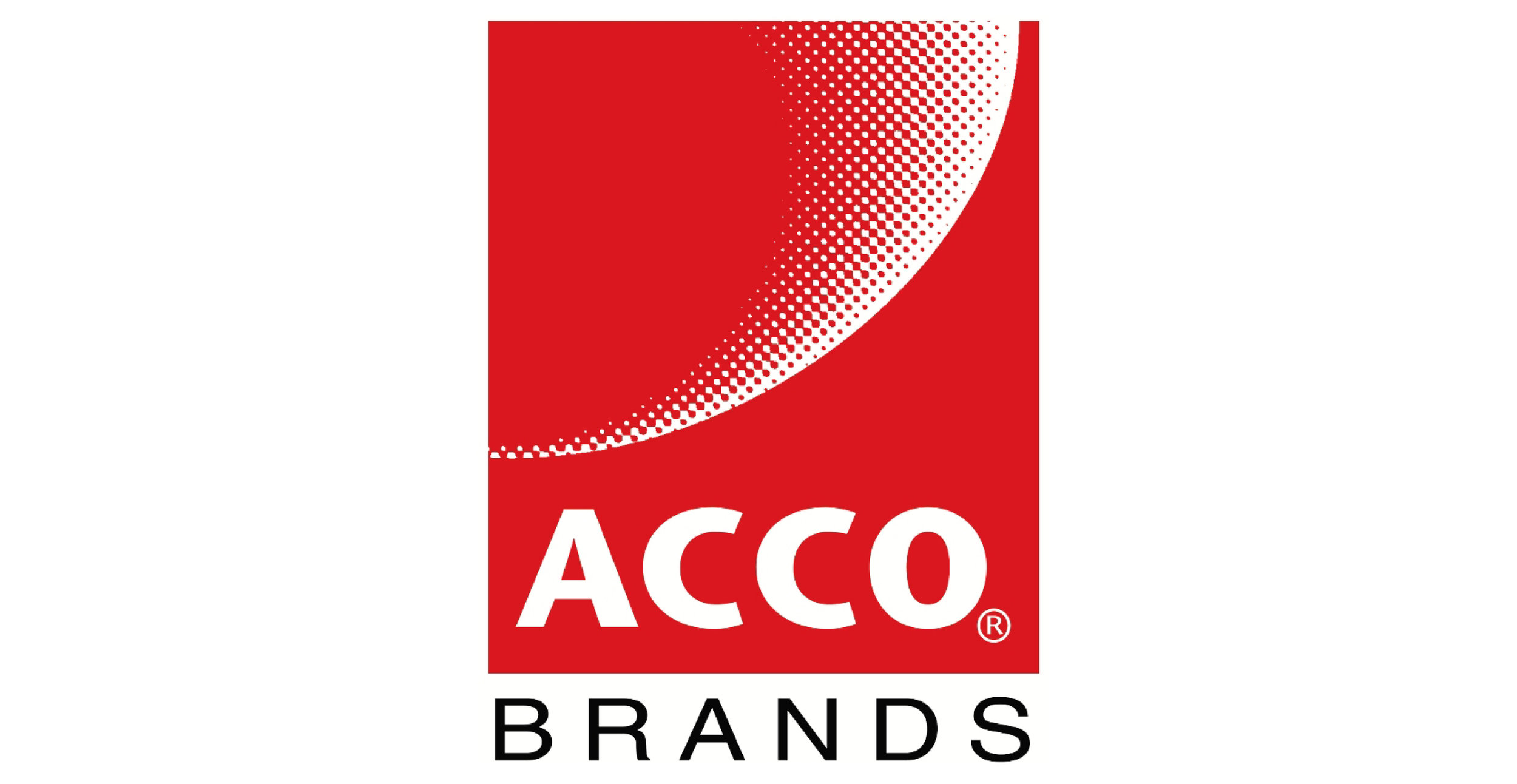 18-Squarespace-Work_Experience-Logos-ACCO_Brands.jpg