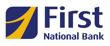 """""""First National Bank is a proud supporter of the Millay Festival. We truly value the legacy of Edna St. Vincent Millay and how important that legacy is to the culture and history of Knox County, as we celebrate Maine poets."""""""