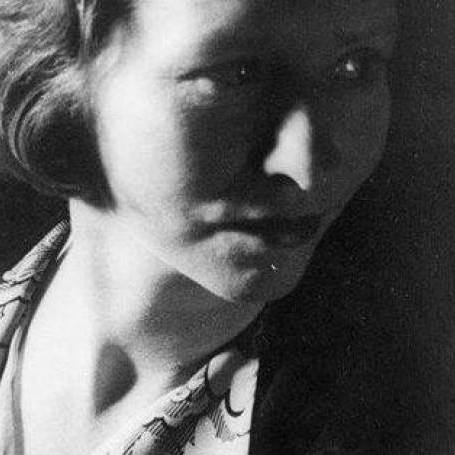 A Biography of Edna St. Vincent Millay - By Steve Cartwright
