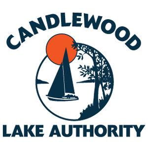 Lake Authority.jpg