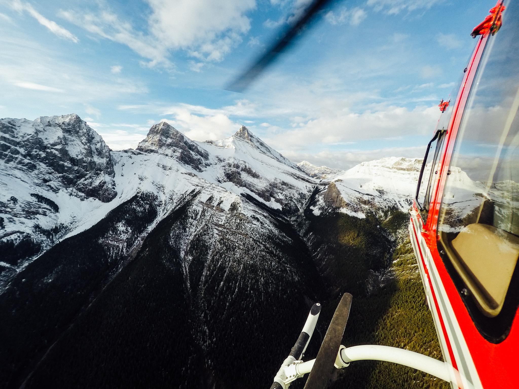 Alberta-GoProHero4-SEP15-1.jpg