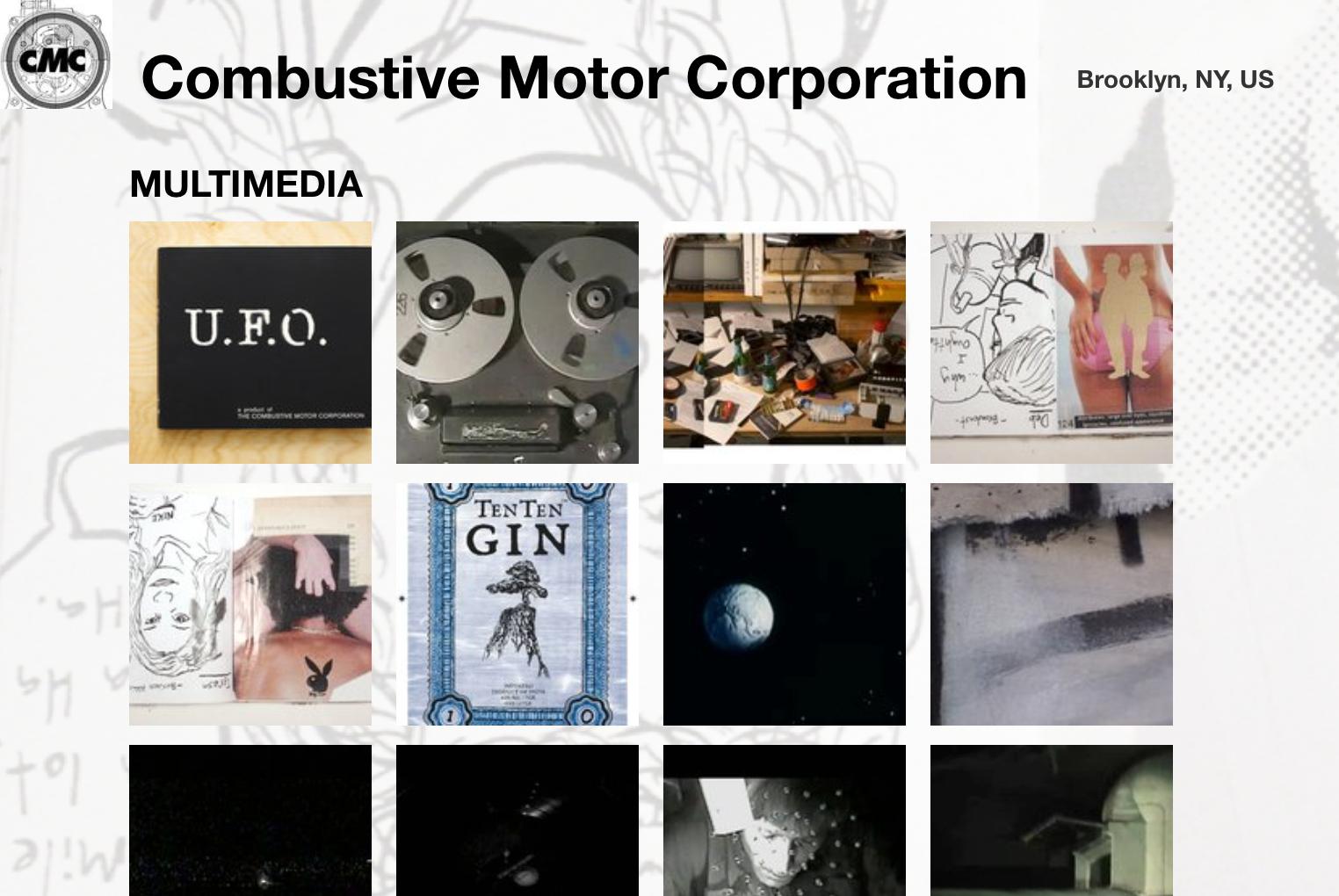 CMC_portfolio.png