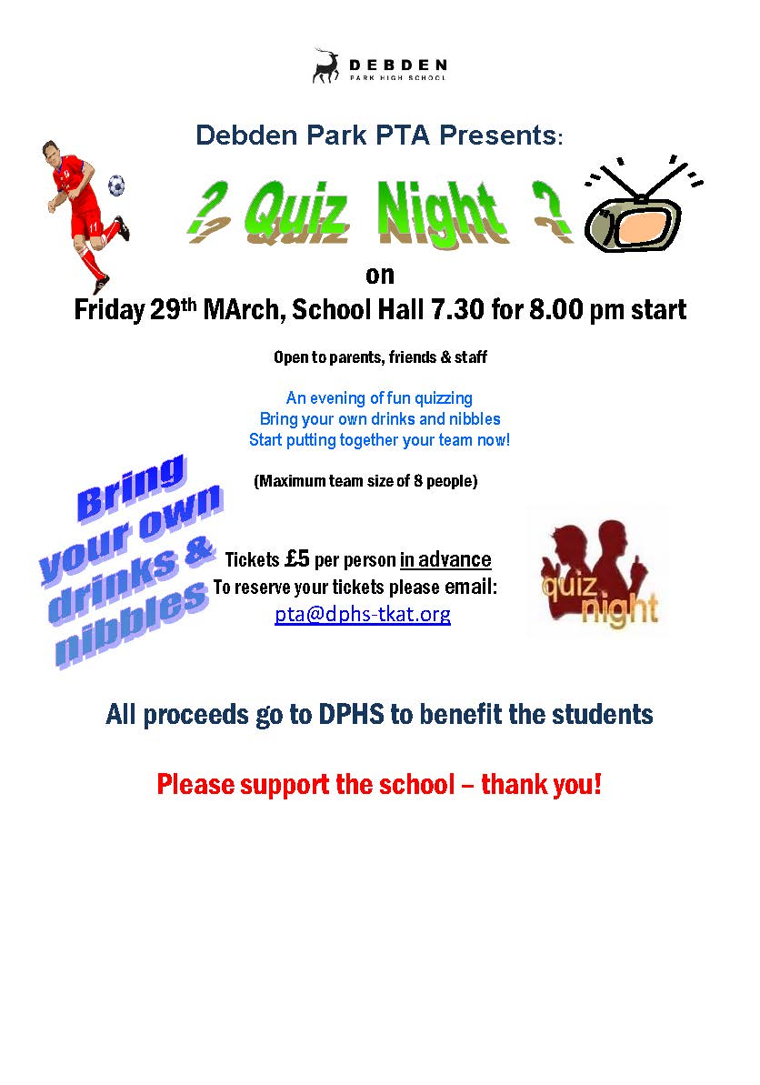 DPHS Quiz Night Flyer - March 2019.jpg