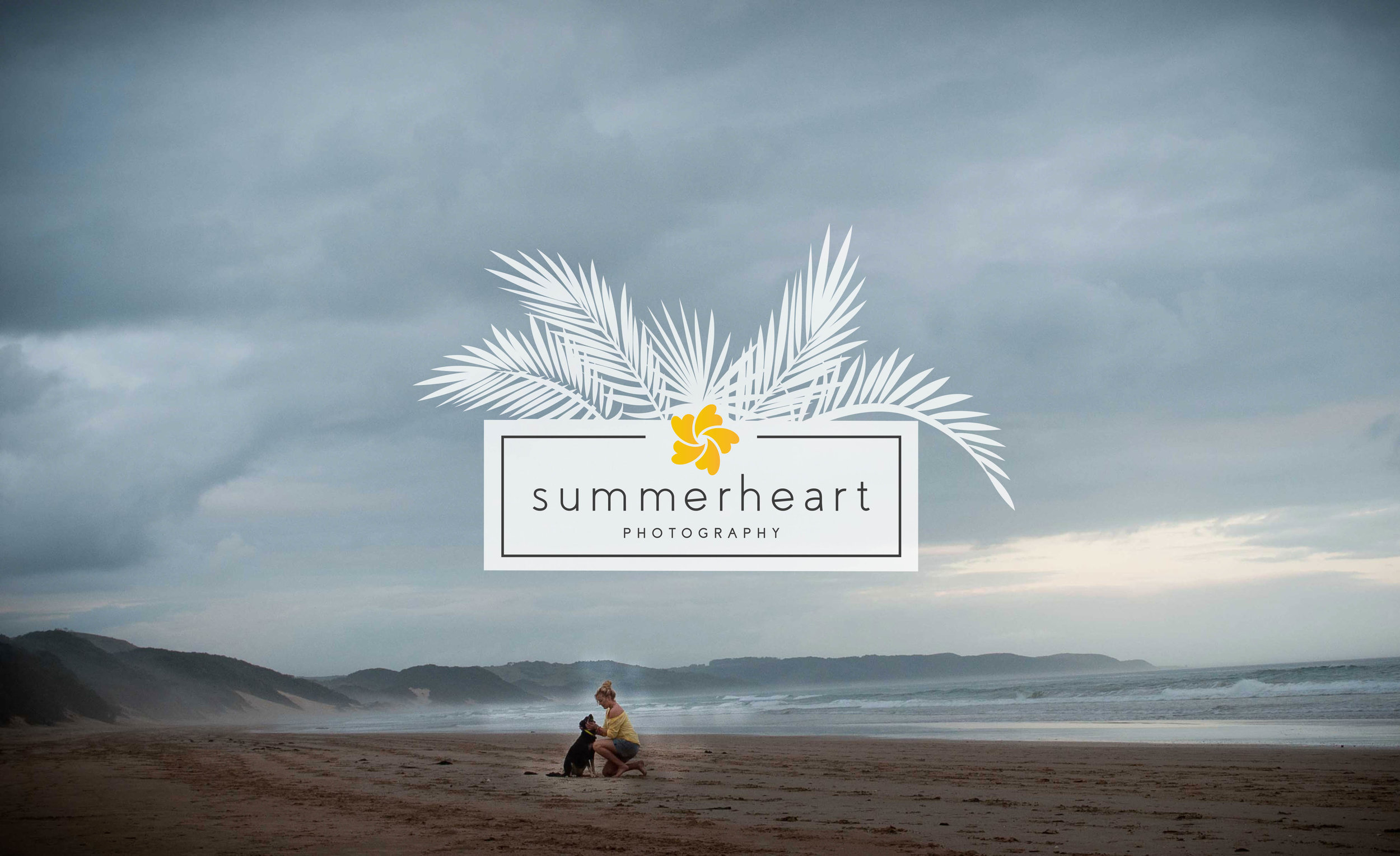 Creating Memories :) SHORT VIDEO Summerheart Photography