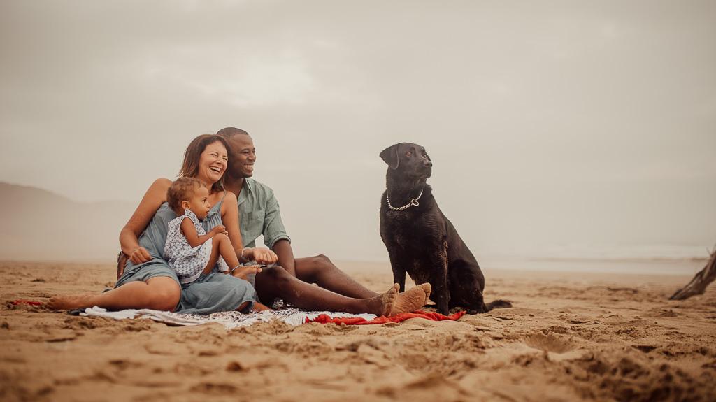 CHEFANE Family Portraits. 72.jpg