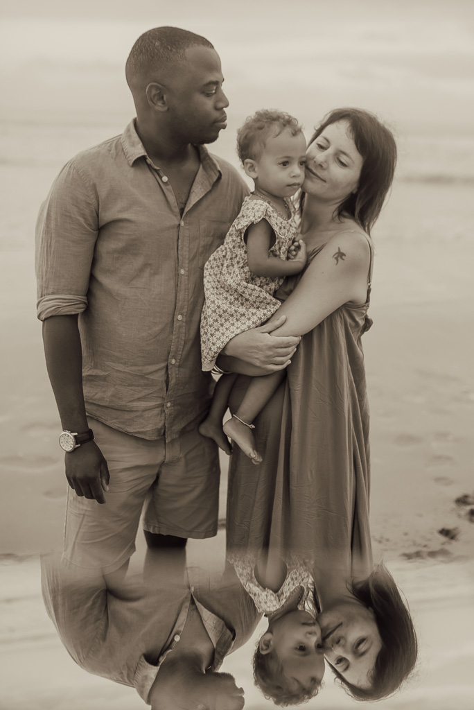 CHEFANE Family Portraits. 64.jpg
