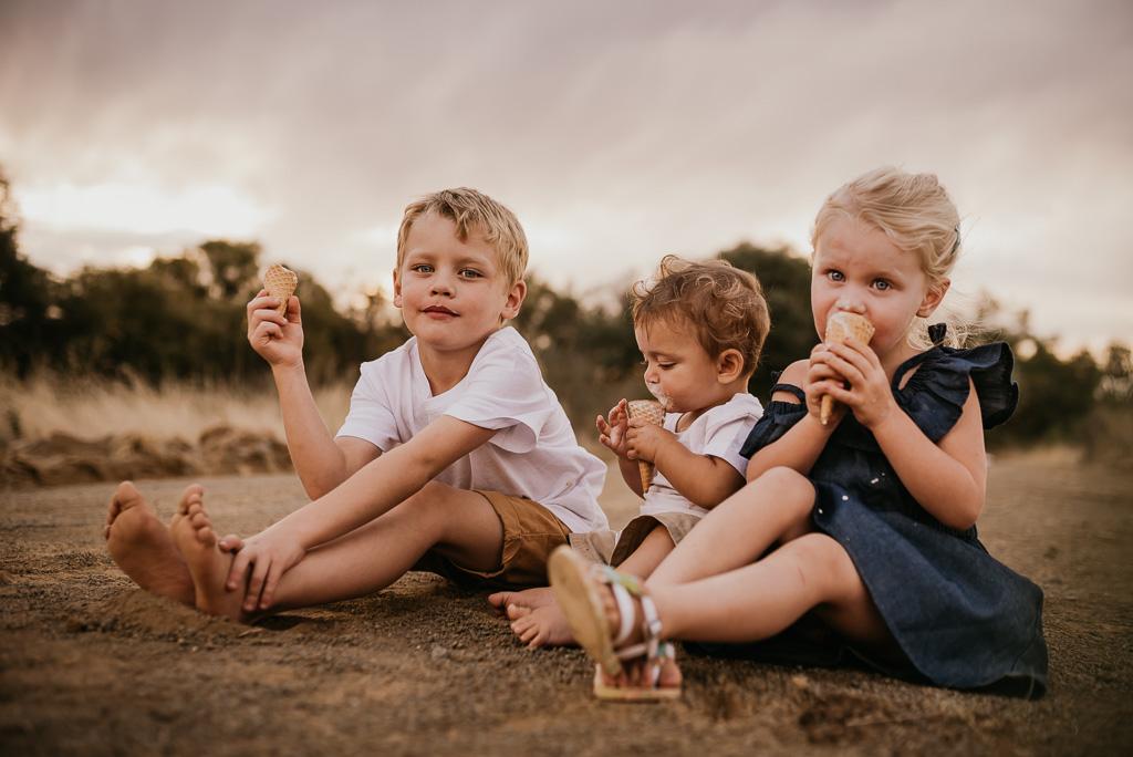 Family Mini session. 102.jpg