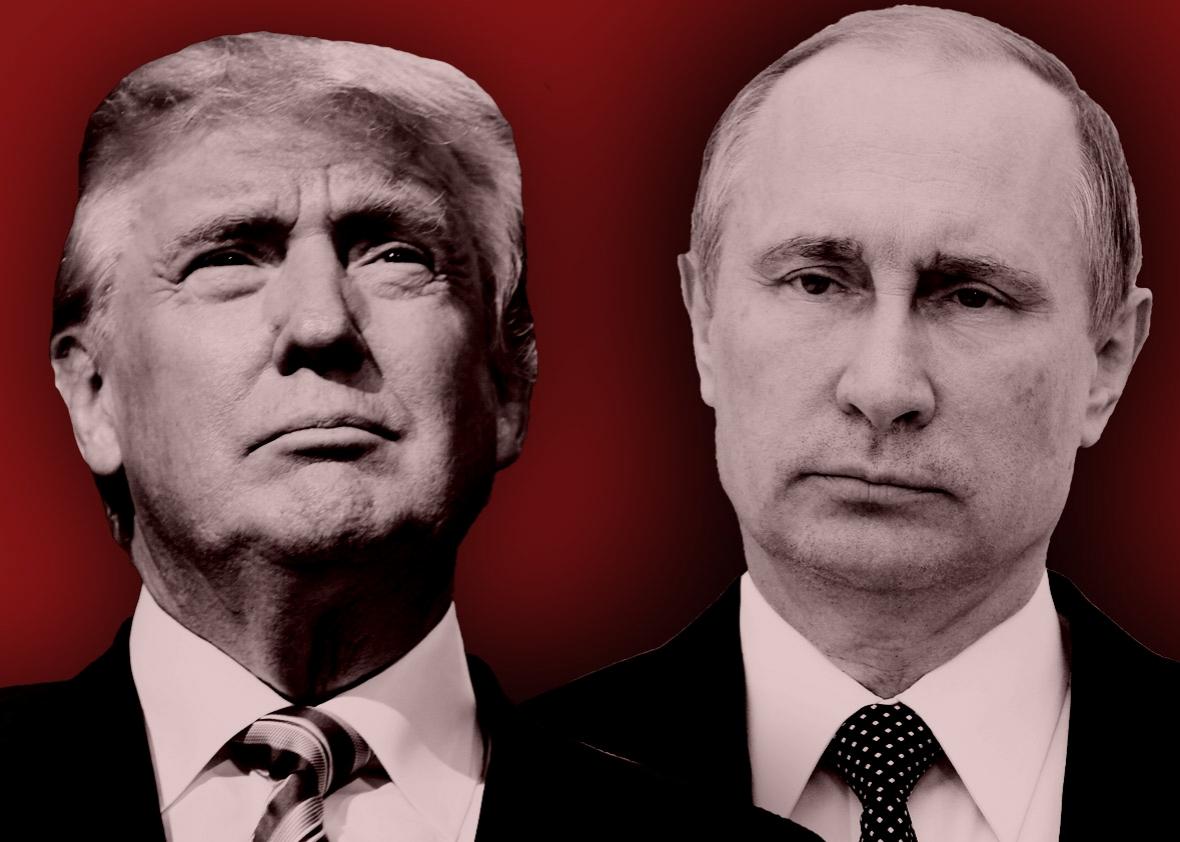 Trump & Putin.jpg