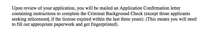 criminalbackgroundcheck