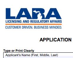 LLPC application.png