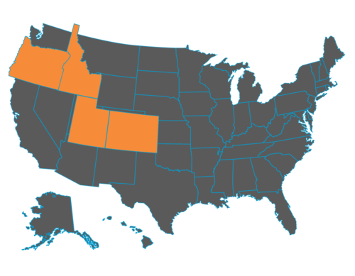 US Map1.png