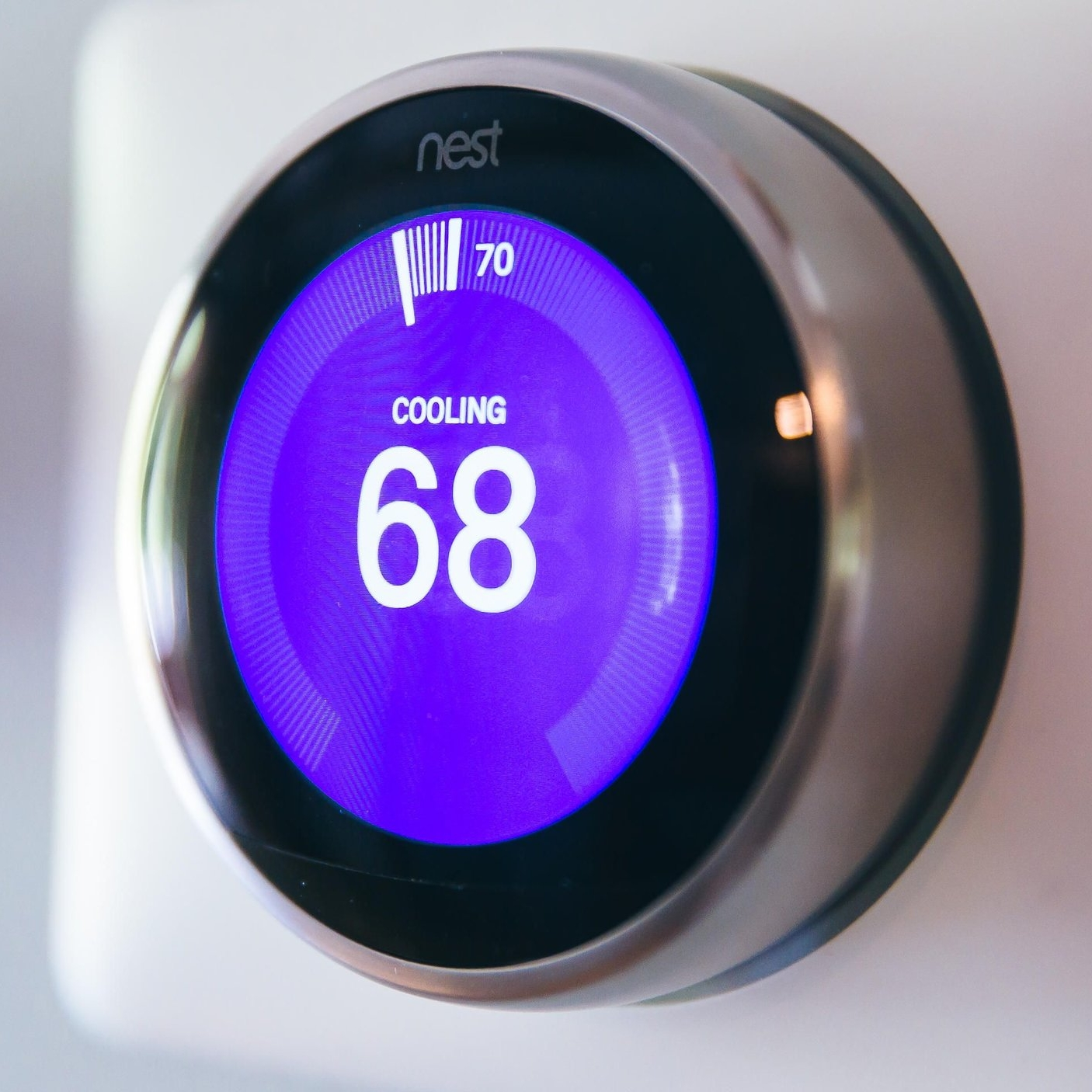 nest-thermostat-redo-4.jpg
