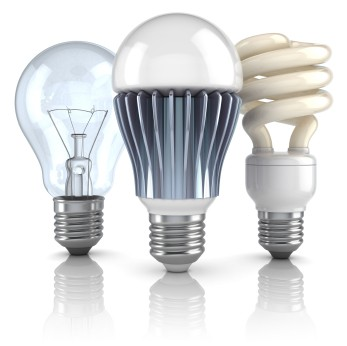 LED_incandescent_compact_fluorescent_light_bulbs.jpg