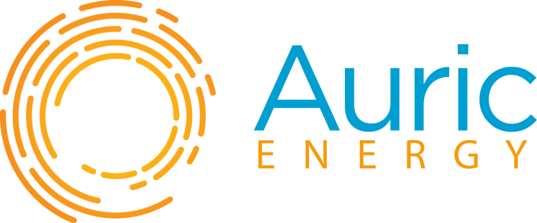 AURIC ENERGY FULL COLOR LOGOWHITE.png