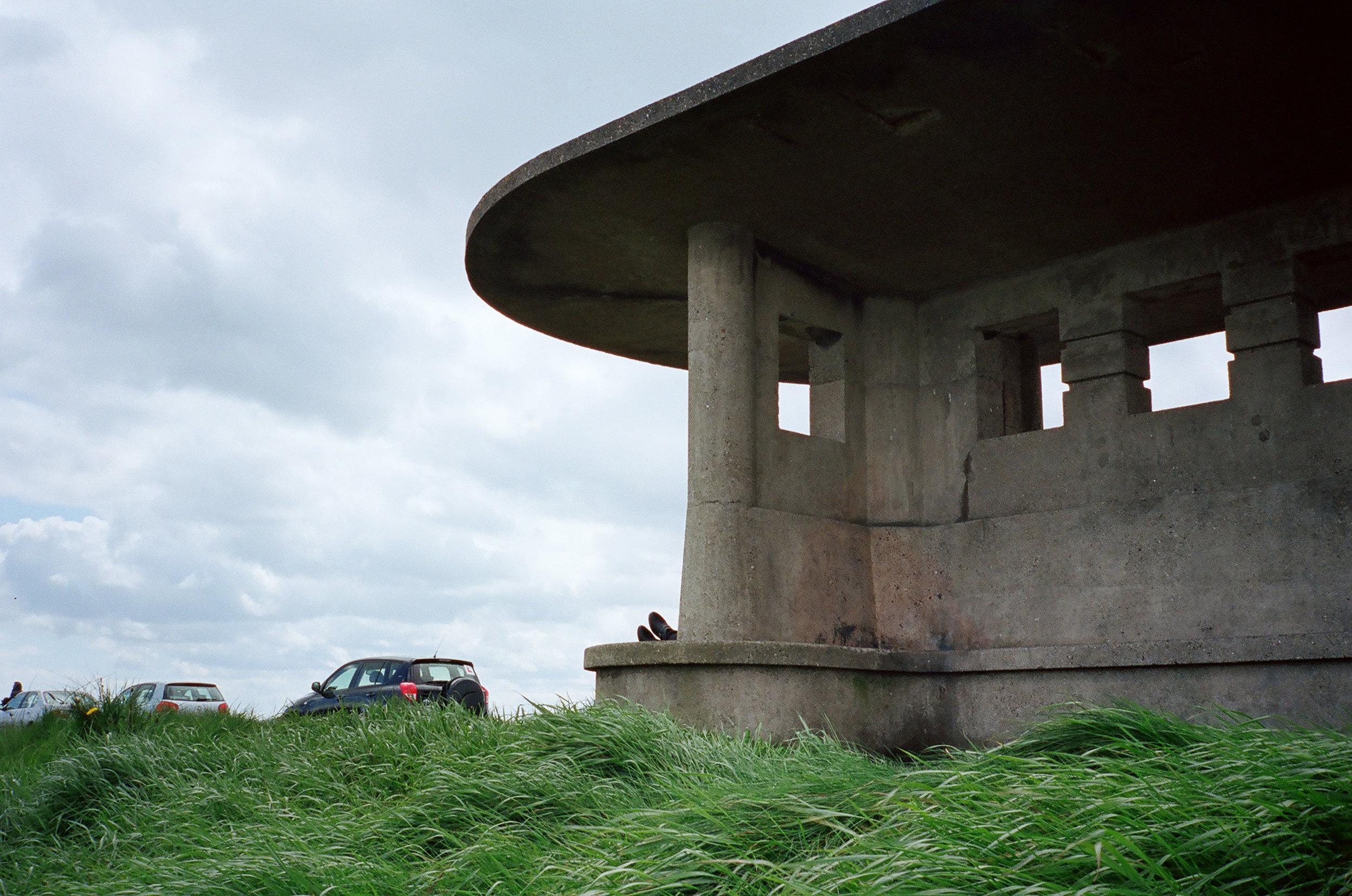 Bull Island Shelter 1.jpg