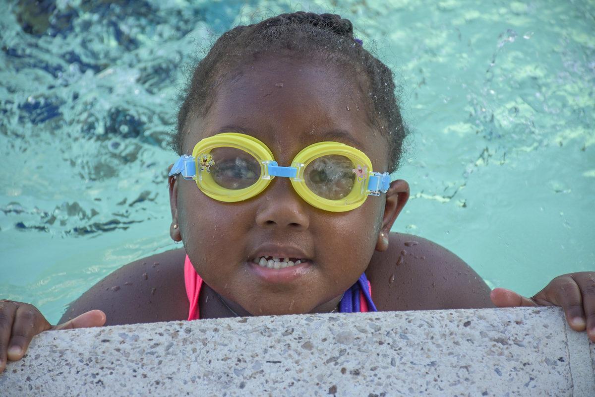 SOS-SMCC-Swim-Parties-2016-Web-5.JPG