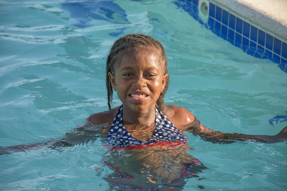 SOS-SMCC-Swim-Parties-2016-Web-7.JPG