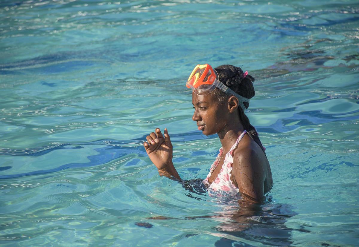 SOS-SMCC-Swim-Parties-2016-Web-16.JPG