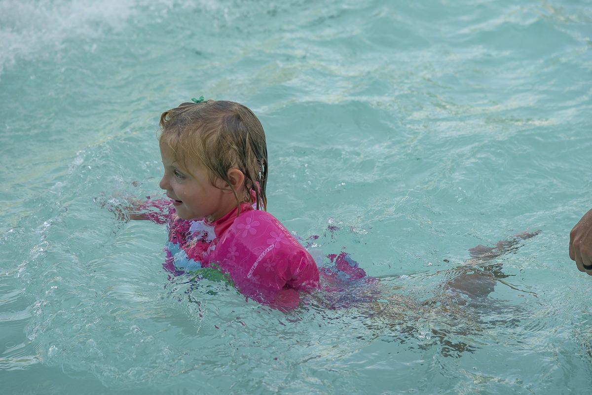 SOS-SMCC-Swim-Parties-2016-Web-19.JPG