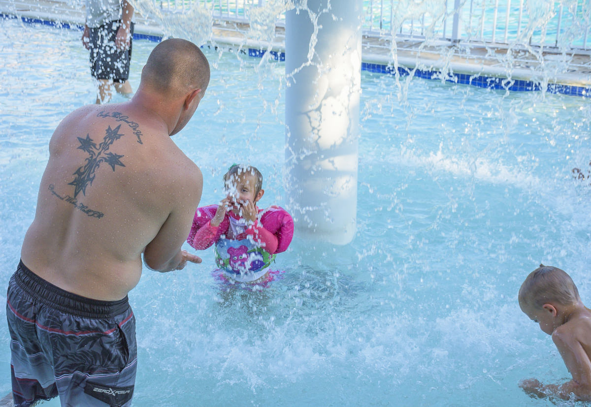 SOS-SMCC-Swim-Parties-2016-Web-27.JPG