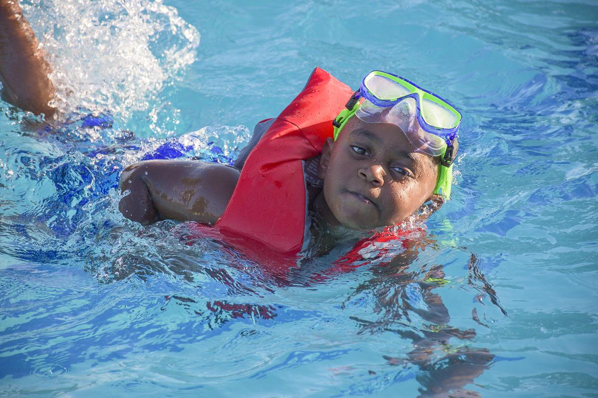 SOS-SMCC-Swim-Parties-2016-Web-32.JPG