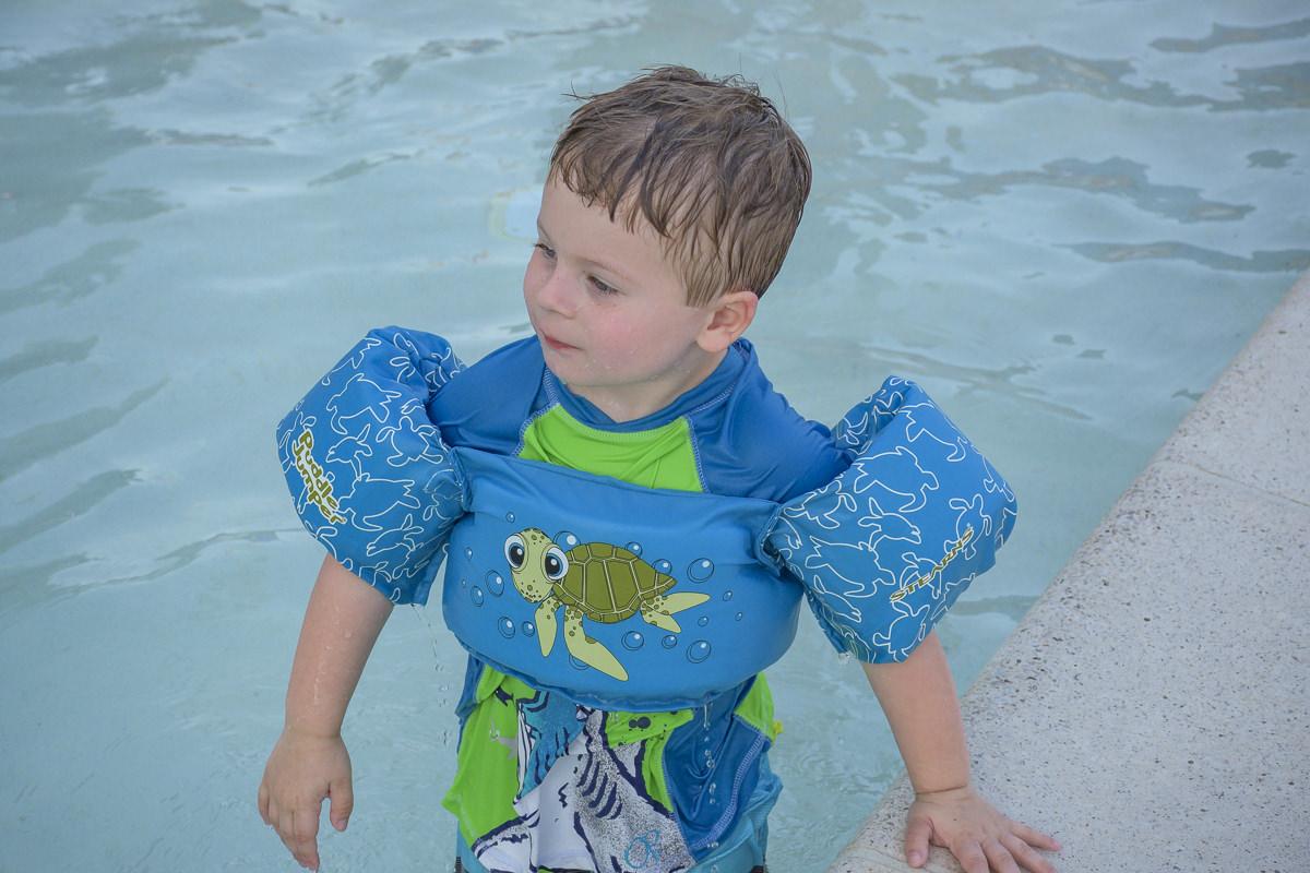 SOS-SMCC-Swim-Parties-2016-Web-47.JPG