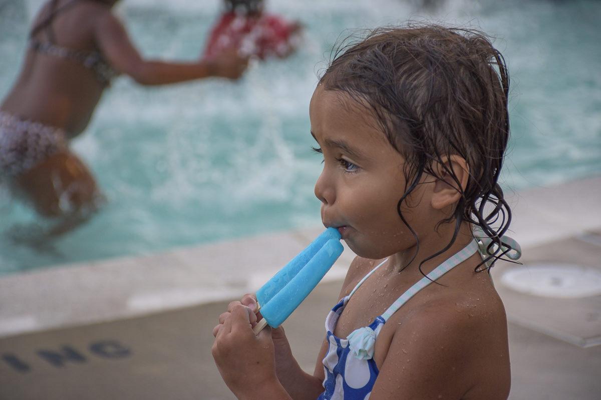 SOS-SMCC-Swim-Parties-2016-Web-62.JPG