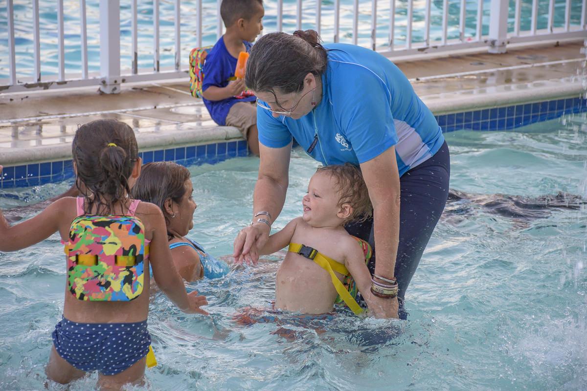 SOS-SMCC-Swim-Parties-2016-Web-72.JPG