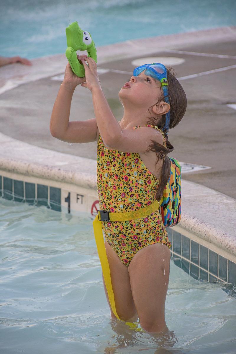 SOS-SMCC-Swim-Parties-2016-Web-124.JPG