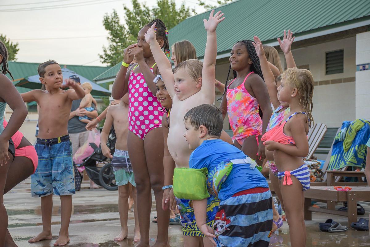 SOS-SMCC-Swim-Parties-2016-Web-125.JPG
