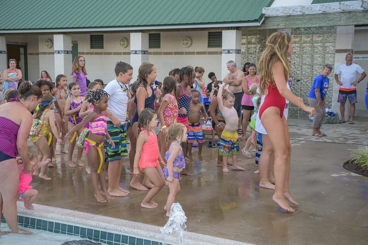 SOS-SMCC-Swim-Parties-2016-Web-127.JPG
