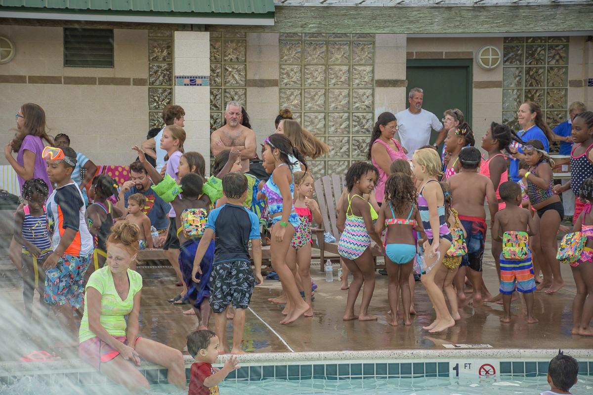 SOS-SMCC-Swim-Parties-2016-Web-129.JPG