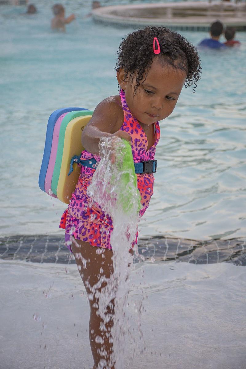 SOS-SMCC-Swim-Parties-2016-Web-131.JPG