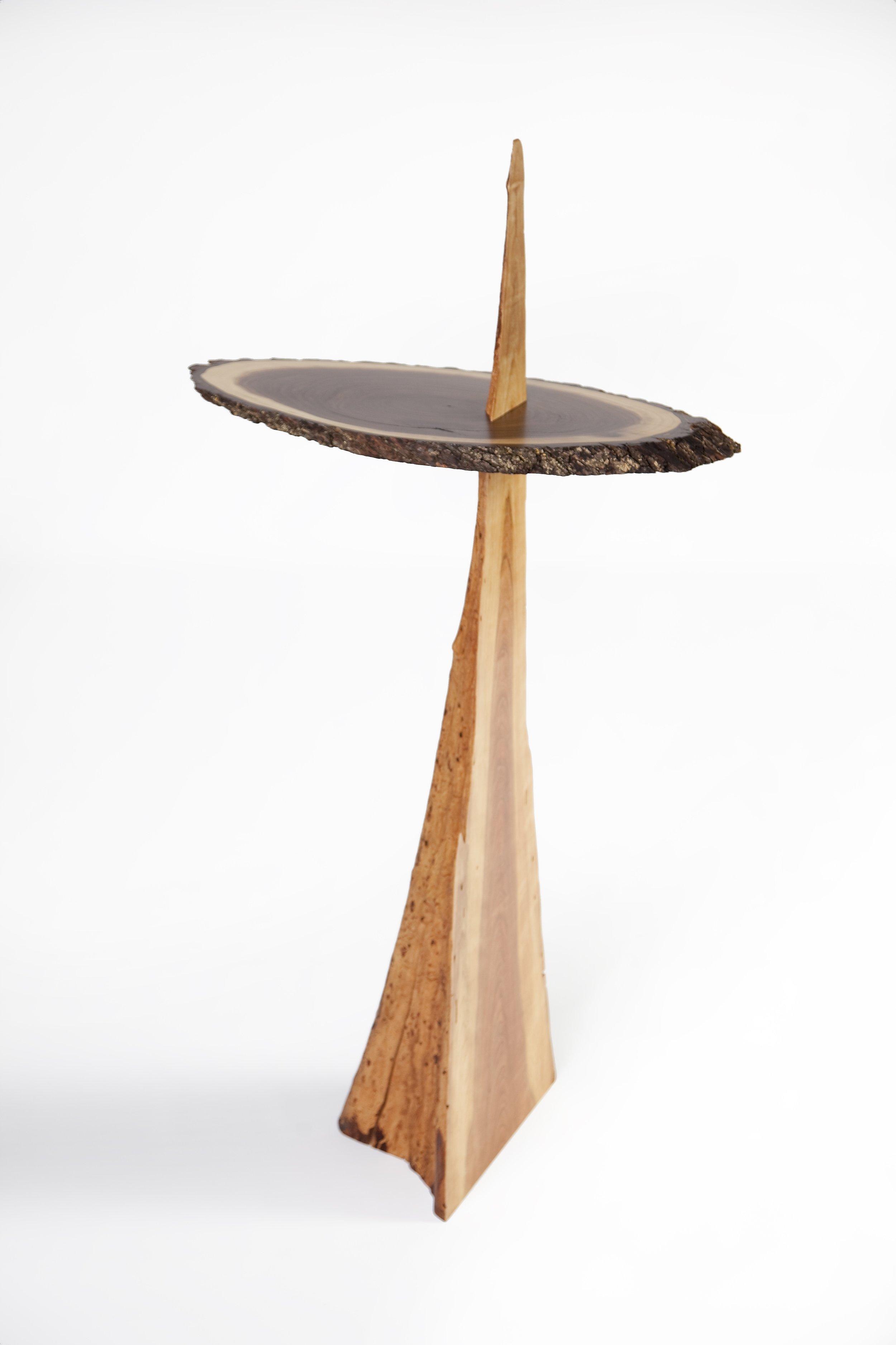 Balance Point Table-6996-V2[1].jpg