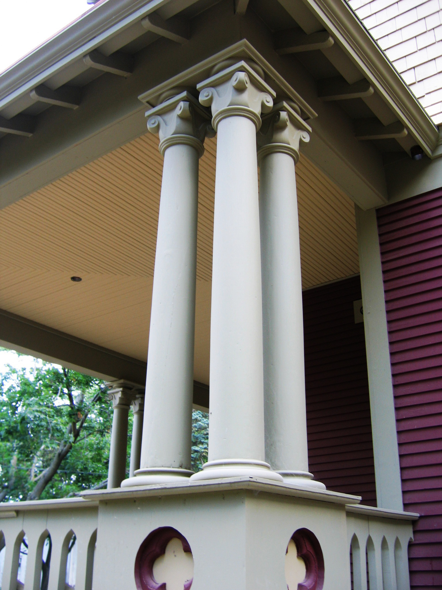 Porch Column 3.jpg
