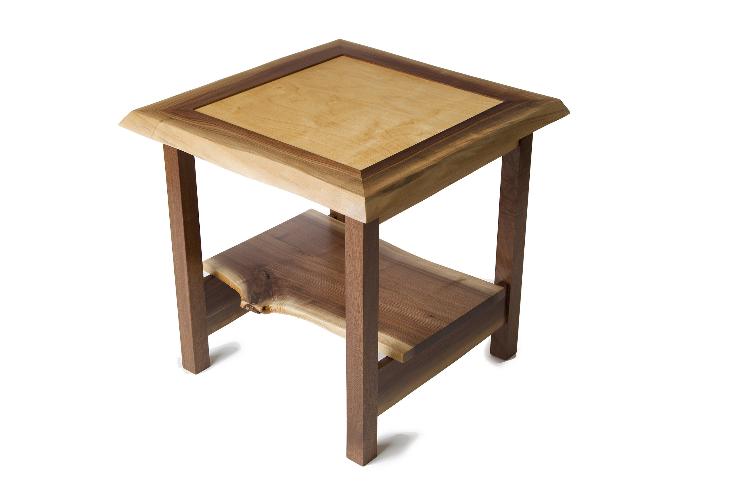 Live End Table.jpg