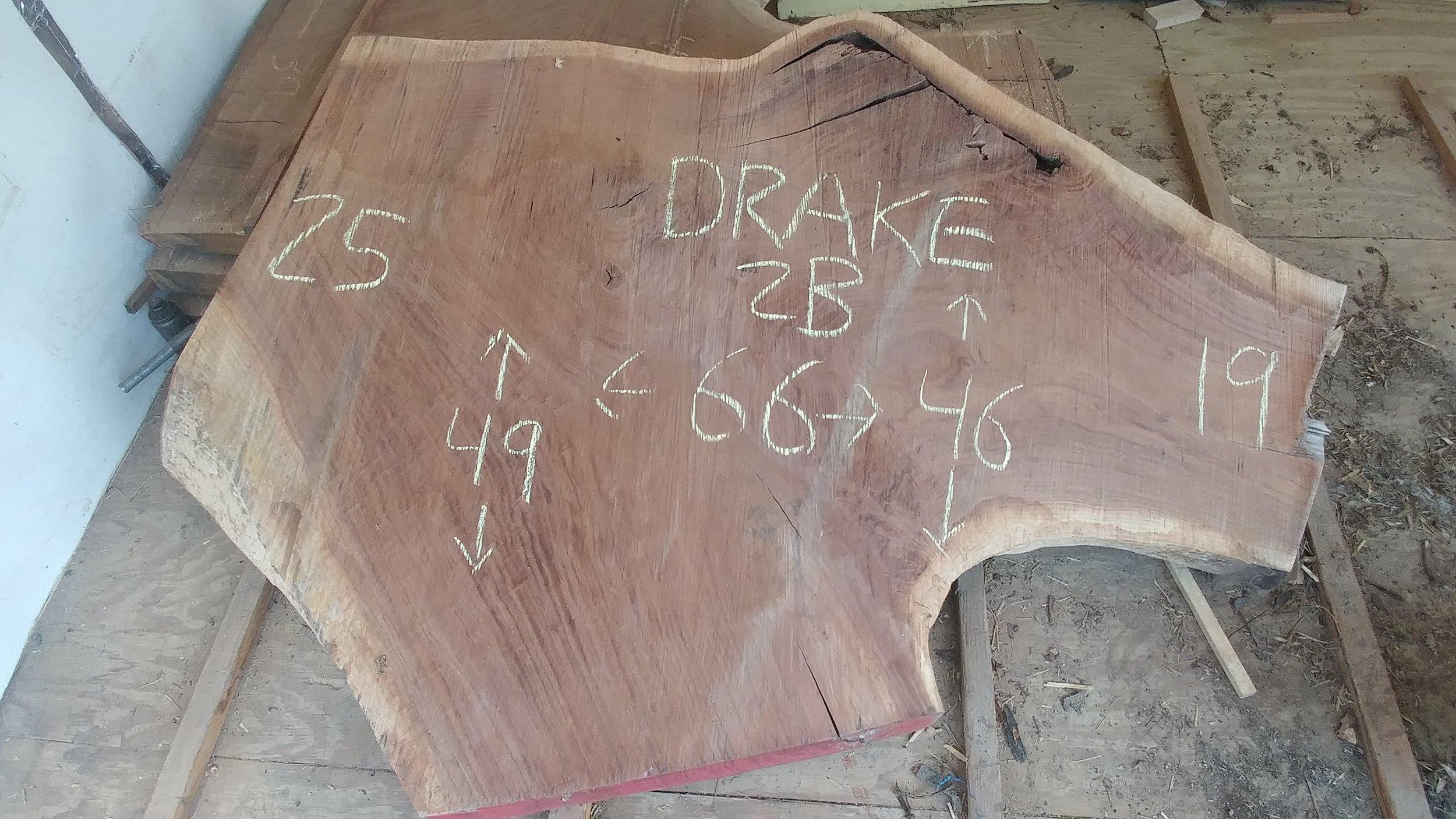 Drake2B.jpg