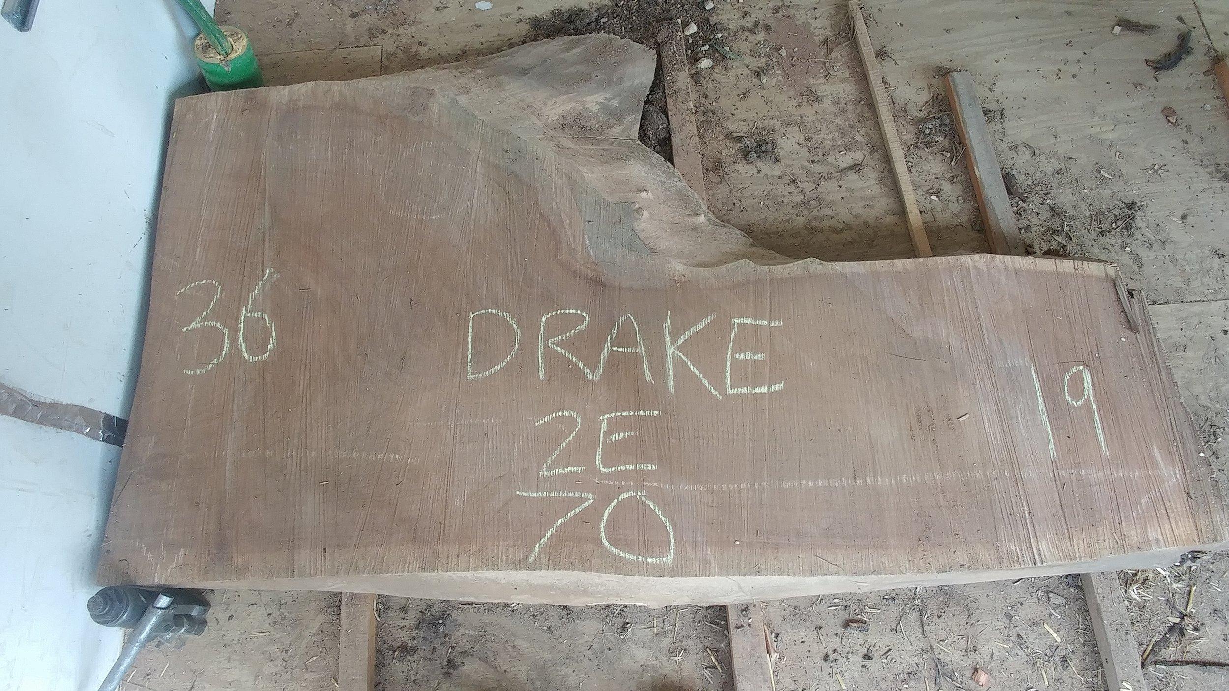 Drake2E.jpg