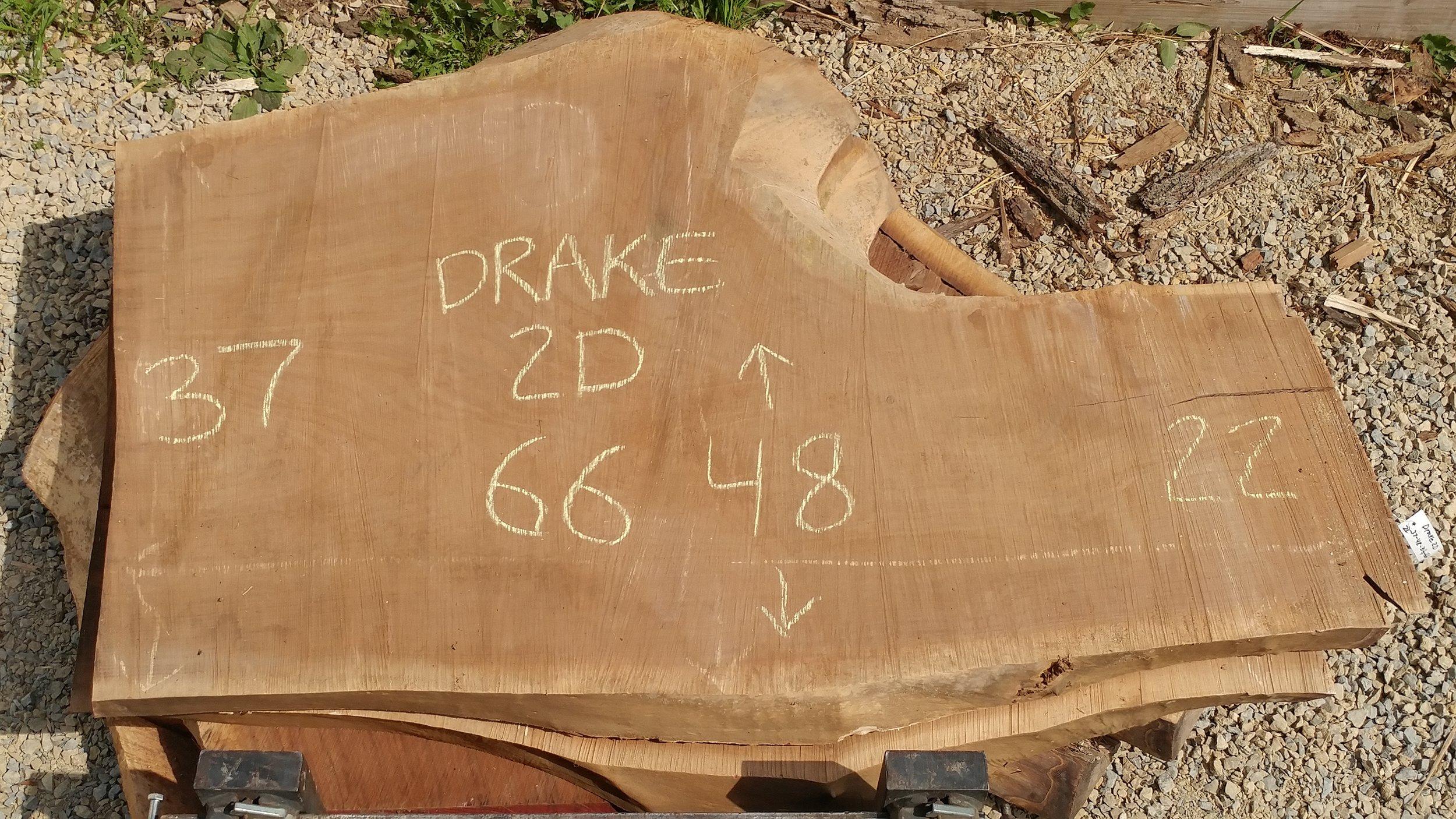 Drake2D.jpg