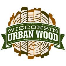 The Wood Cycle of Wisconsin