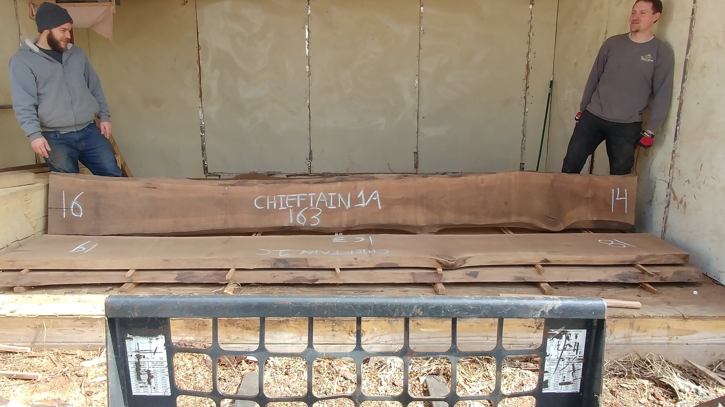 Chieftain 1A.jpg