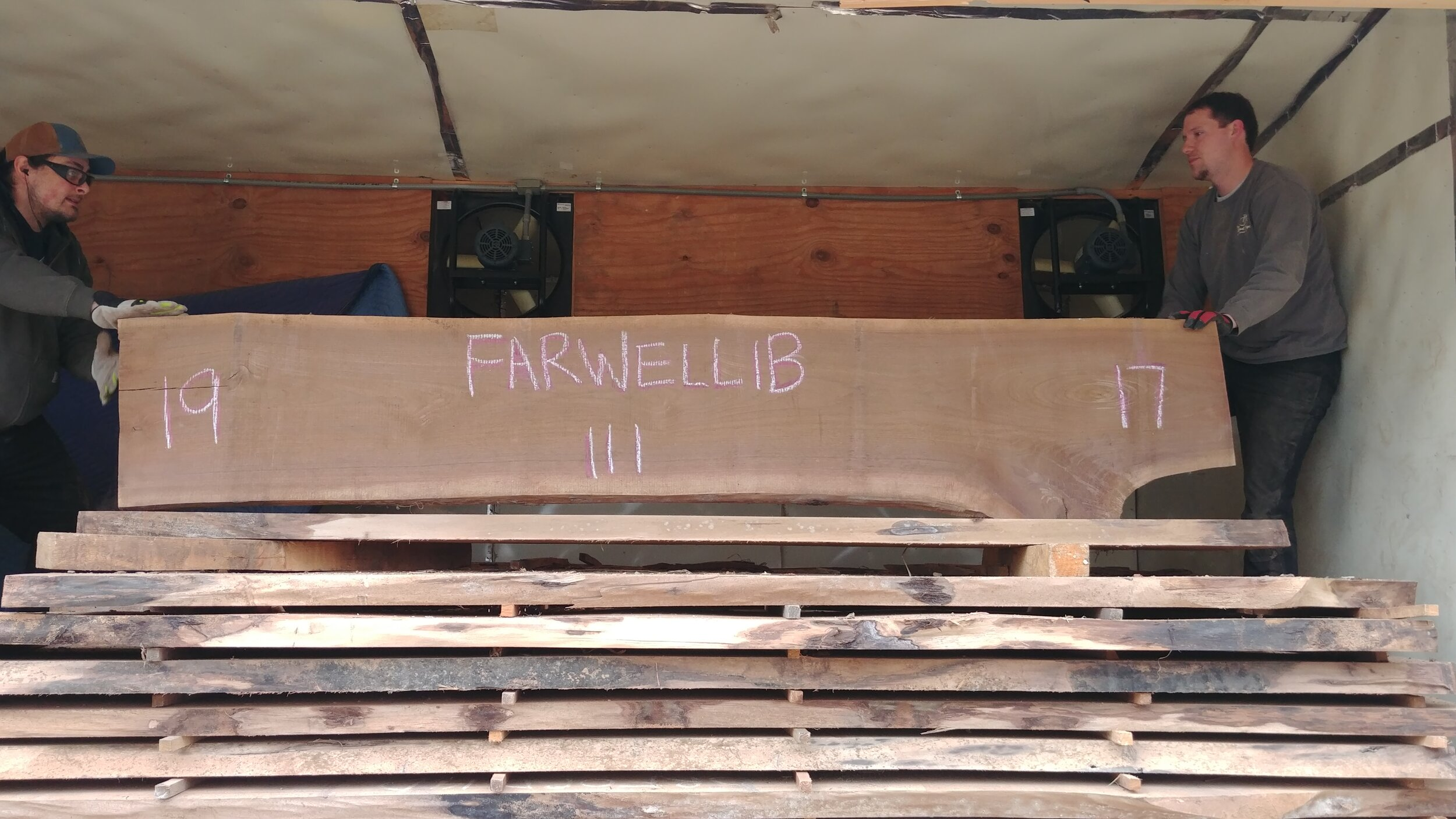 Farwell 1B.jpg
