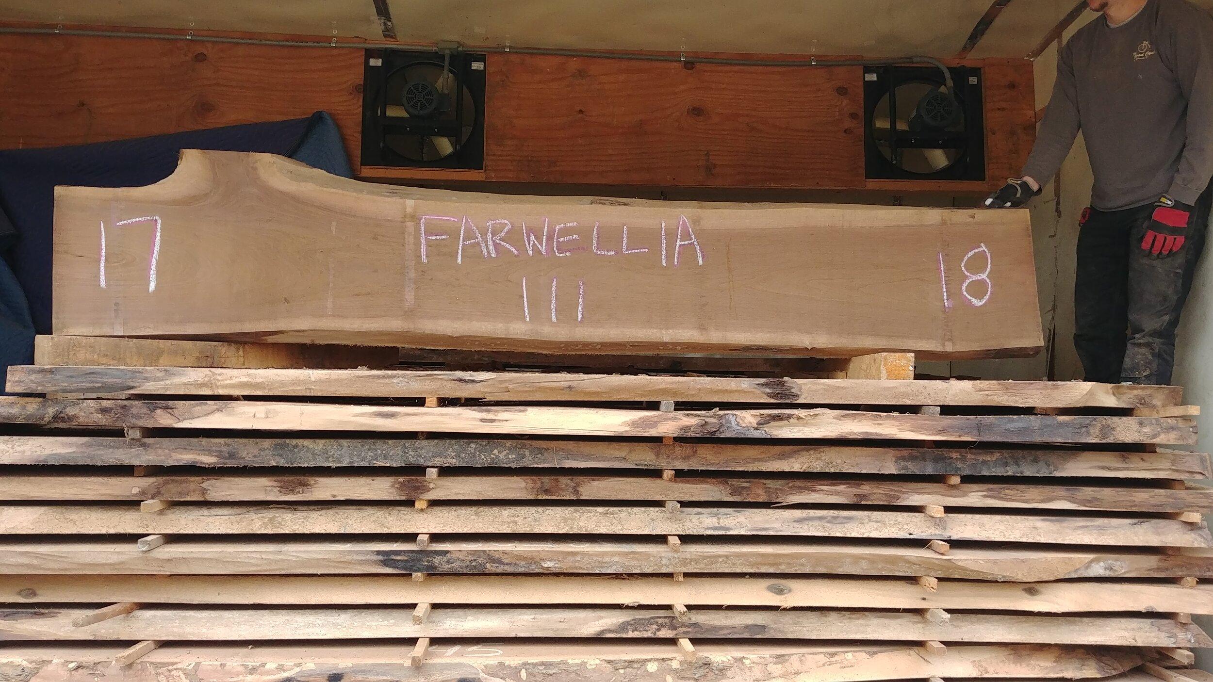 Farwell 1A.jpg