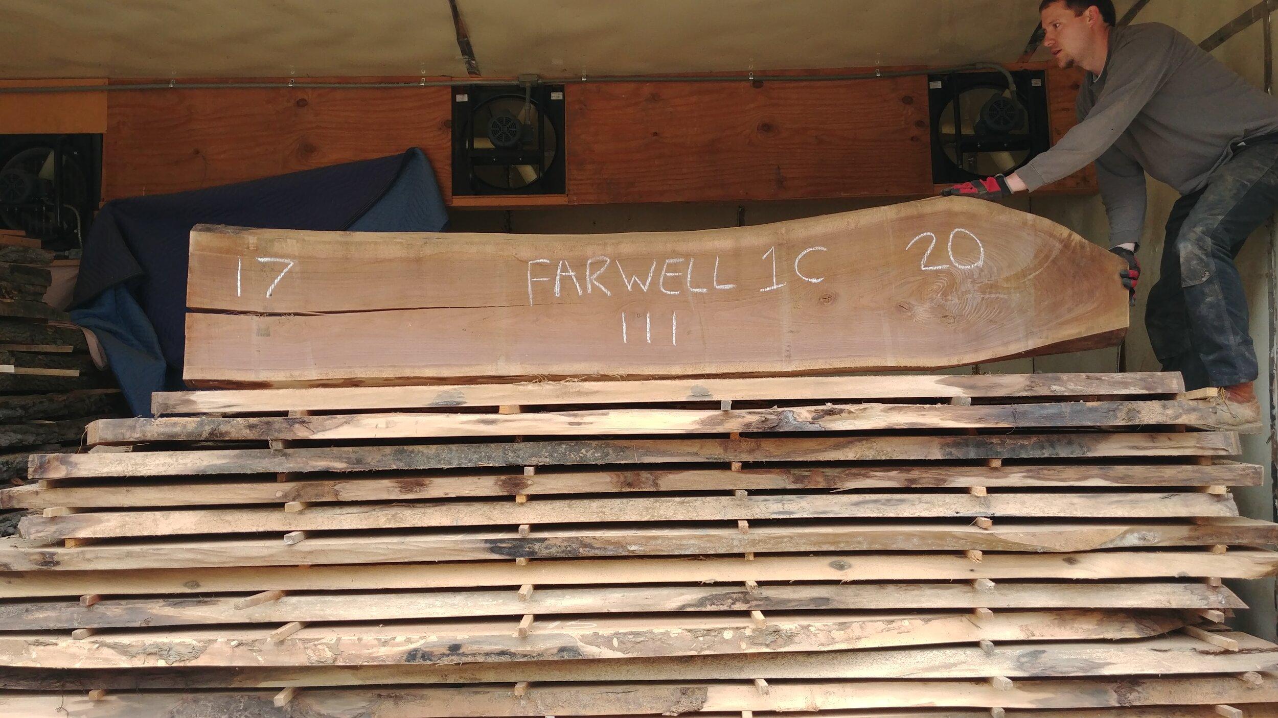 Farwell 1C.jpg