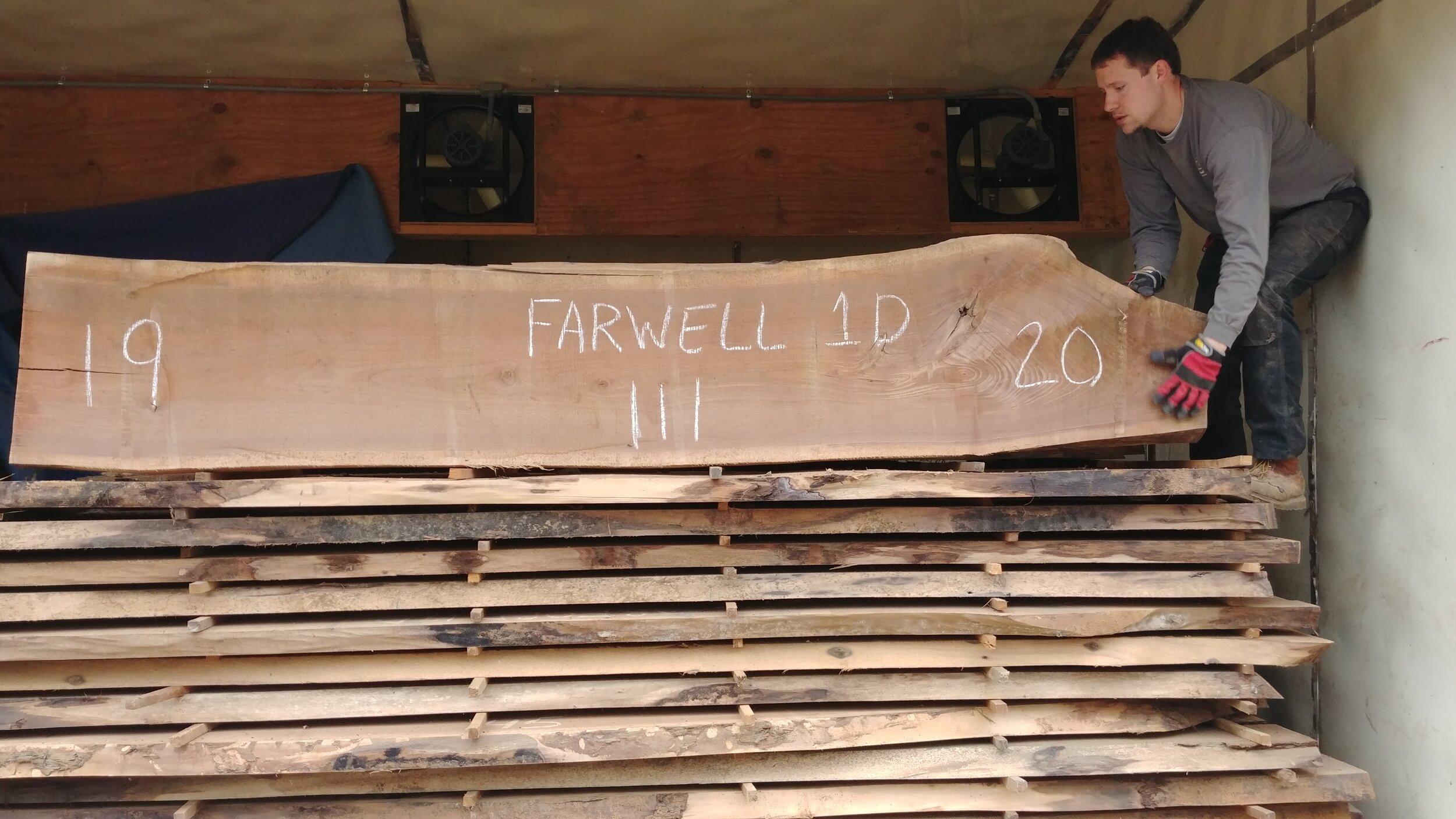 Farwell 1D.jpg