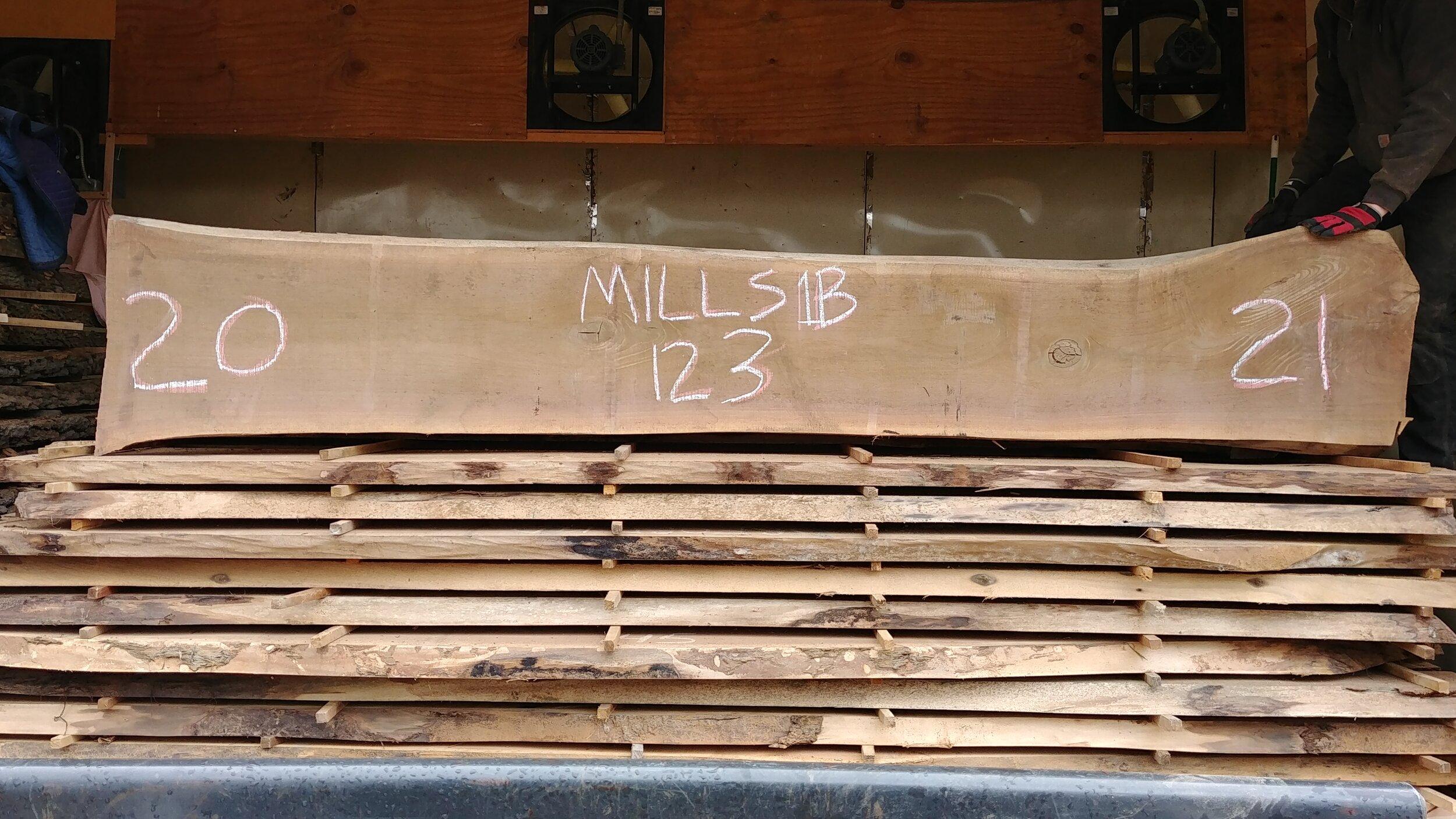Mills 1B.jpg