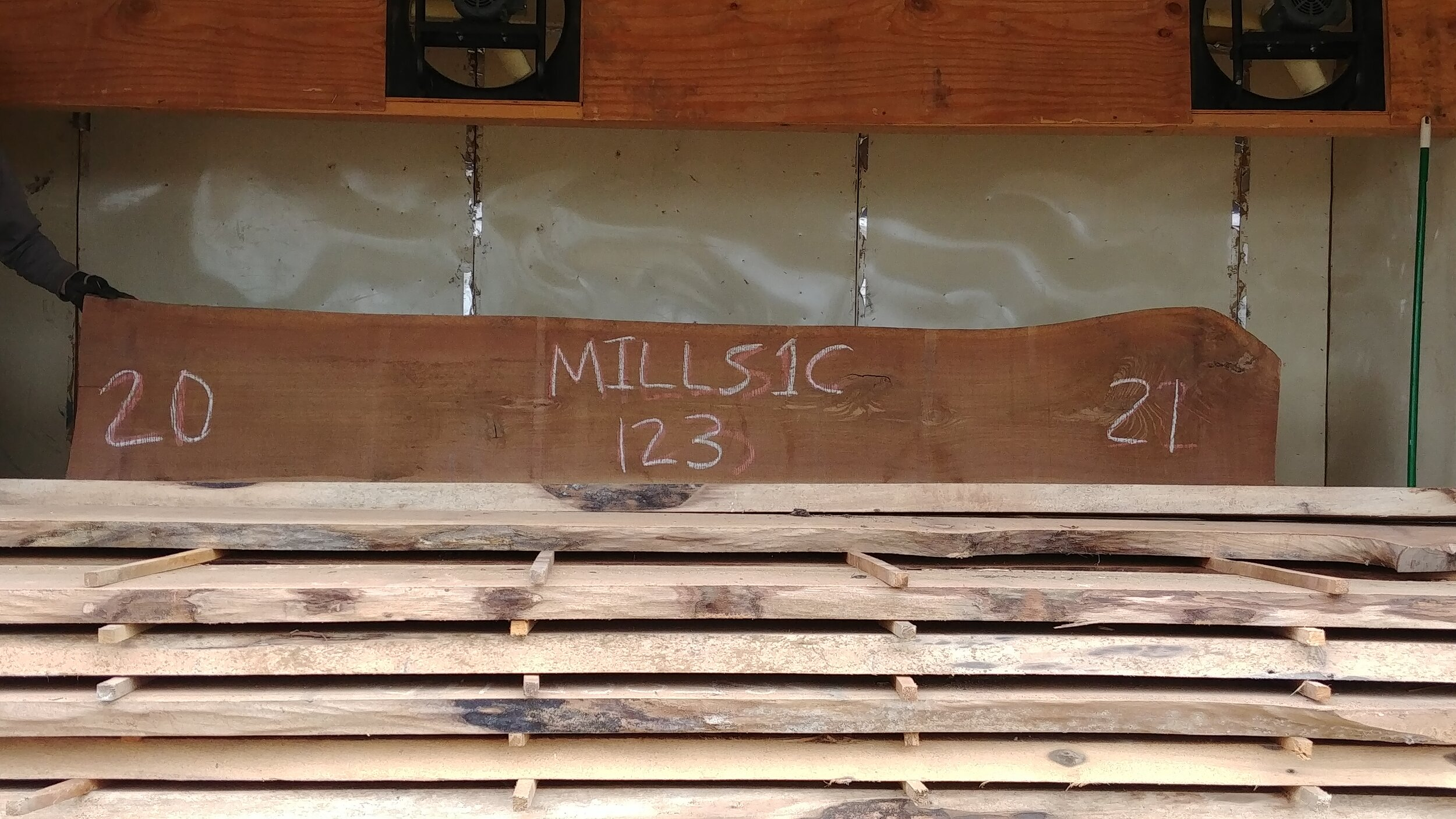 Mills 1C.jpg